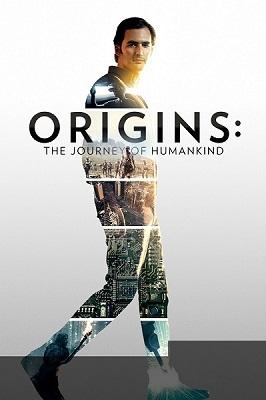 Die Welt und ausgewählte Technologien verstehen mit Origins