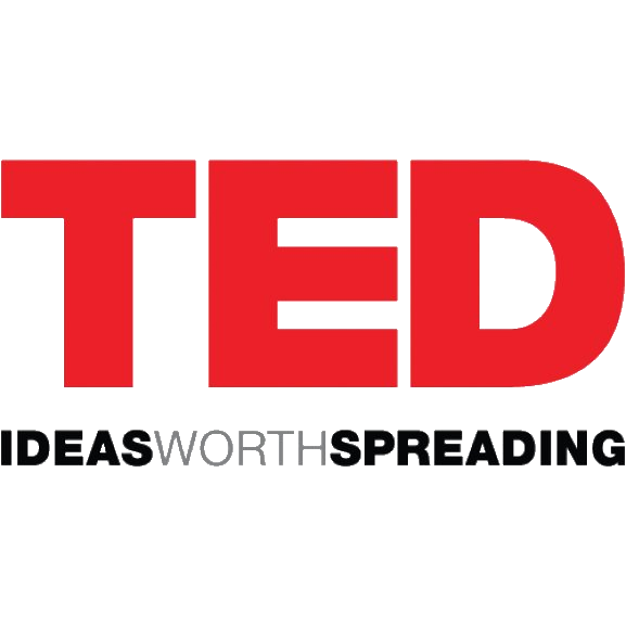 Technologie Bildung und Design verstehen und die Welt erleben dank TED