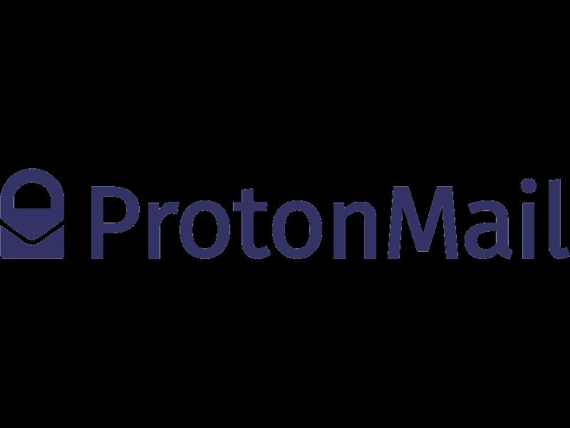 Technologie und die Welt besser sicherer und bequemer verstehen mit Protonmail