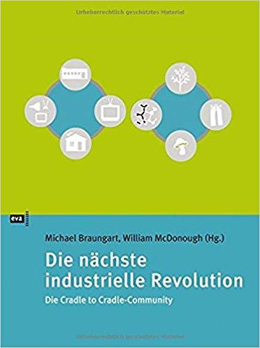 Technologie und die Welt verstehen - Die nächste industrielle Revolution