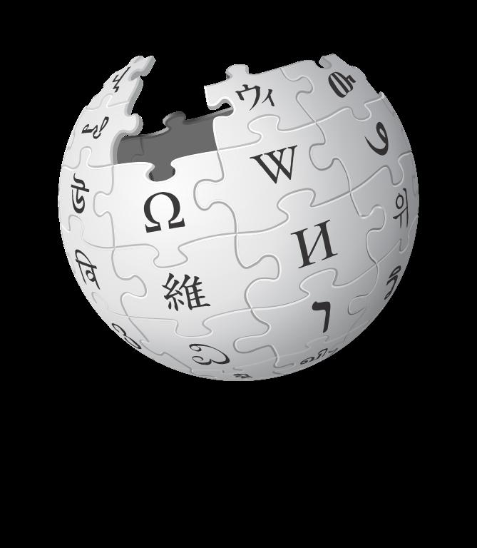 Technologie und die Welt verstehen mit Wikipedia