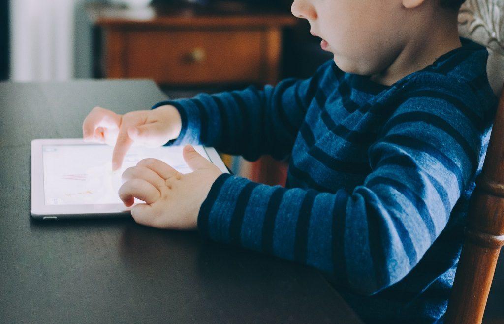 Die ersten Schritte zur Digitalisierung gemeinsam gehen