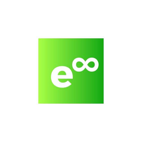 Enfinity Logo