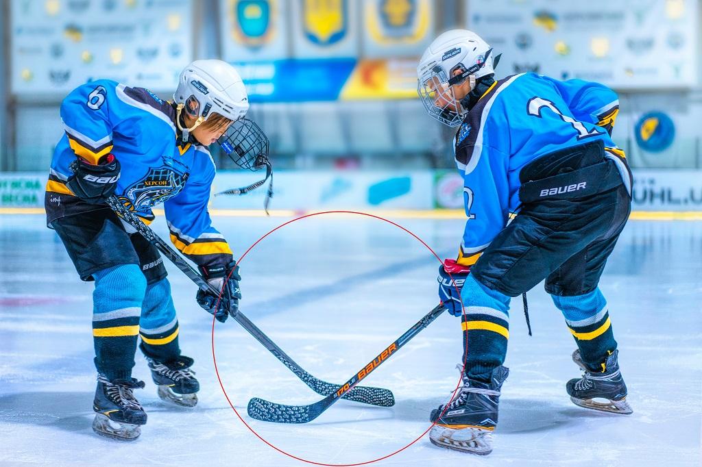 Hockeystick-Wachstum bei skalierter Nachfrage