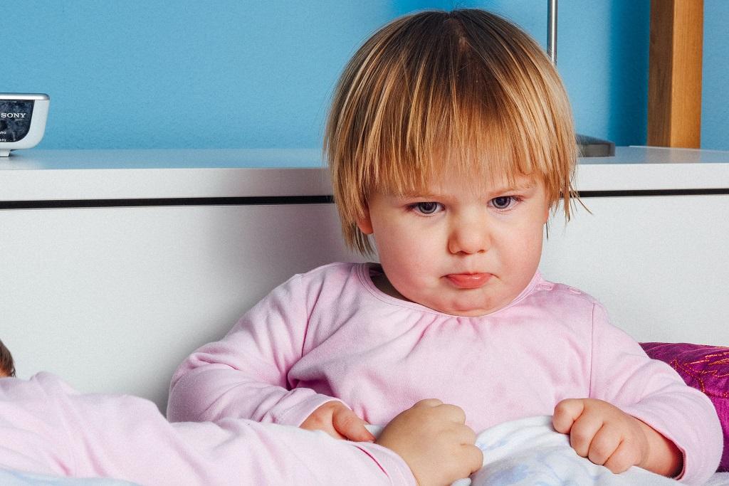 Räumlich-Zeitliche Skalierbarkeit ist bei einem Kindergeburtstag essentiell