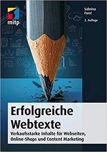 Content Marketing Buch Empfehlung Nummer 1