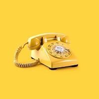 Die Erfindung des Telefons war ein Meilenstein menschlicher Kommunikation