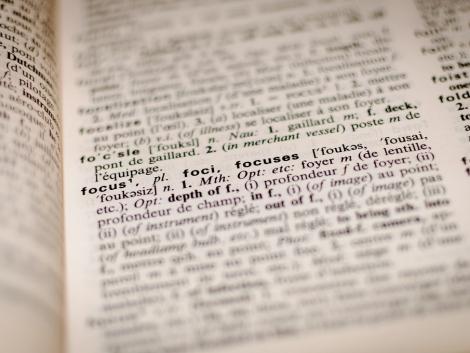 Auf der Suche nach der EINEN künstliche Intelligenz Definition