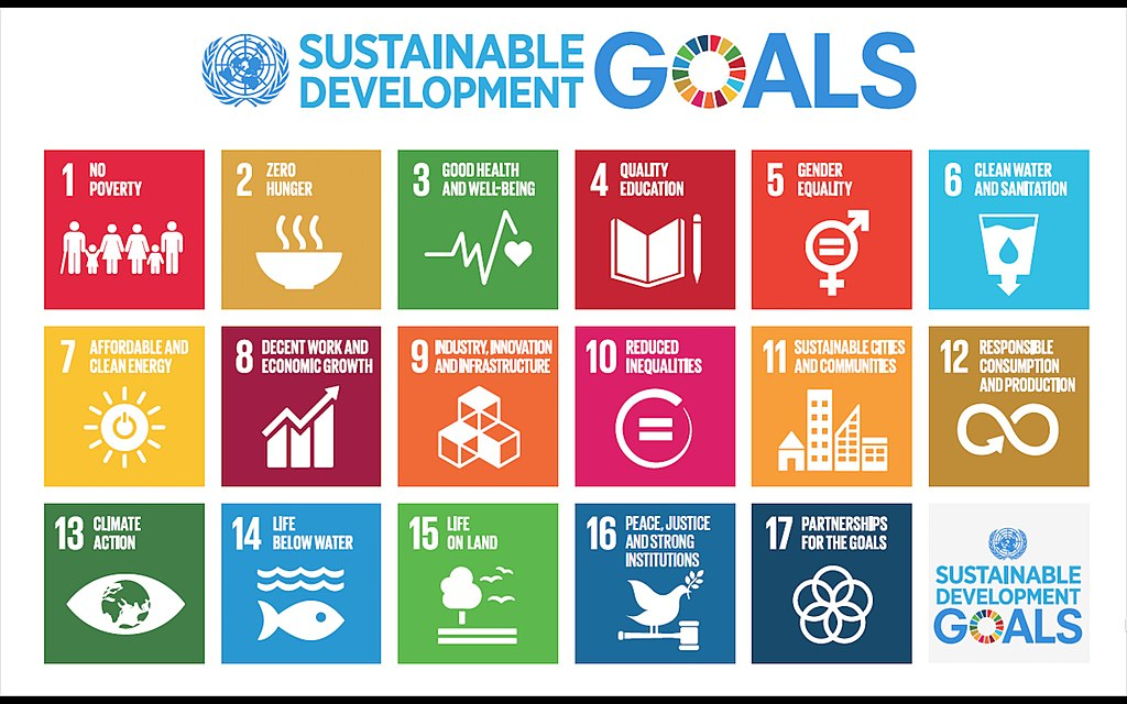 1024px-Sustainable_Development_Goals