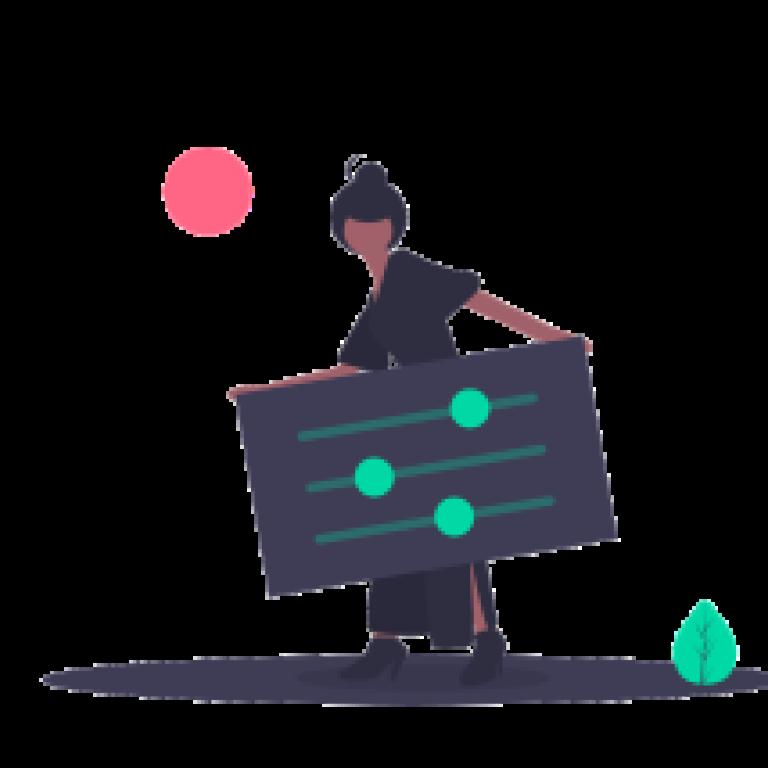 Digitale Transformation_Teil_2-Grundlagen - Thumb
