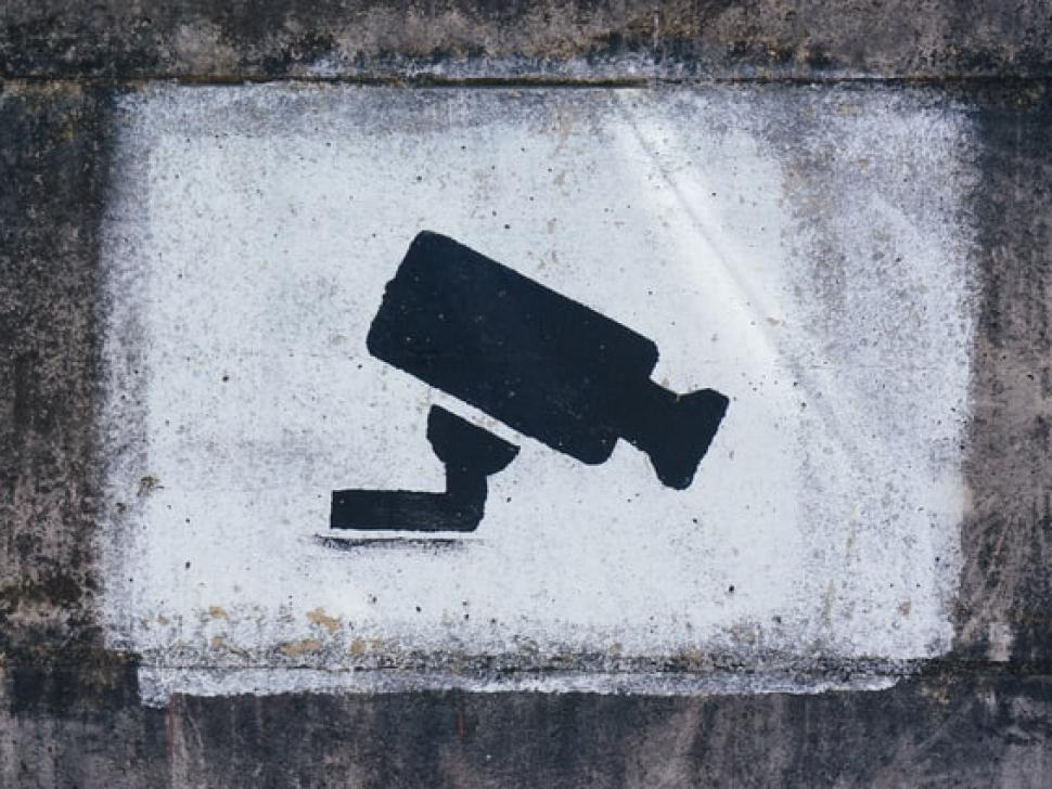 Cyber Security ist Katz und Maus in digital