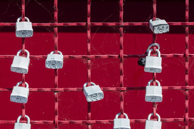 Die Zukunft der Cyber Security