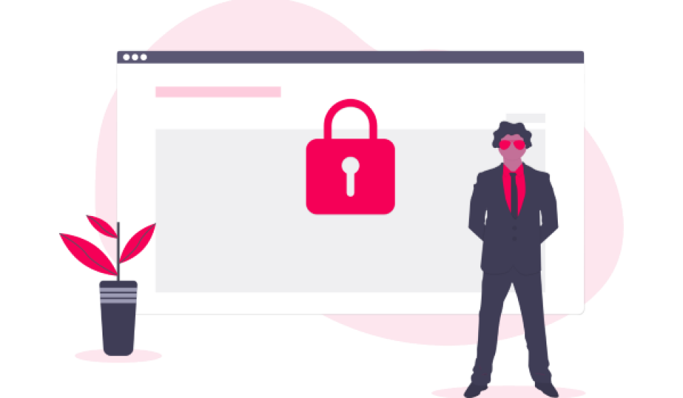 Grundlagen zum Verständnis von Phishing