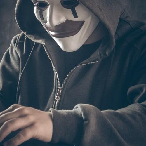 Cybersecurity_Verteidigung