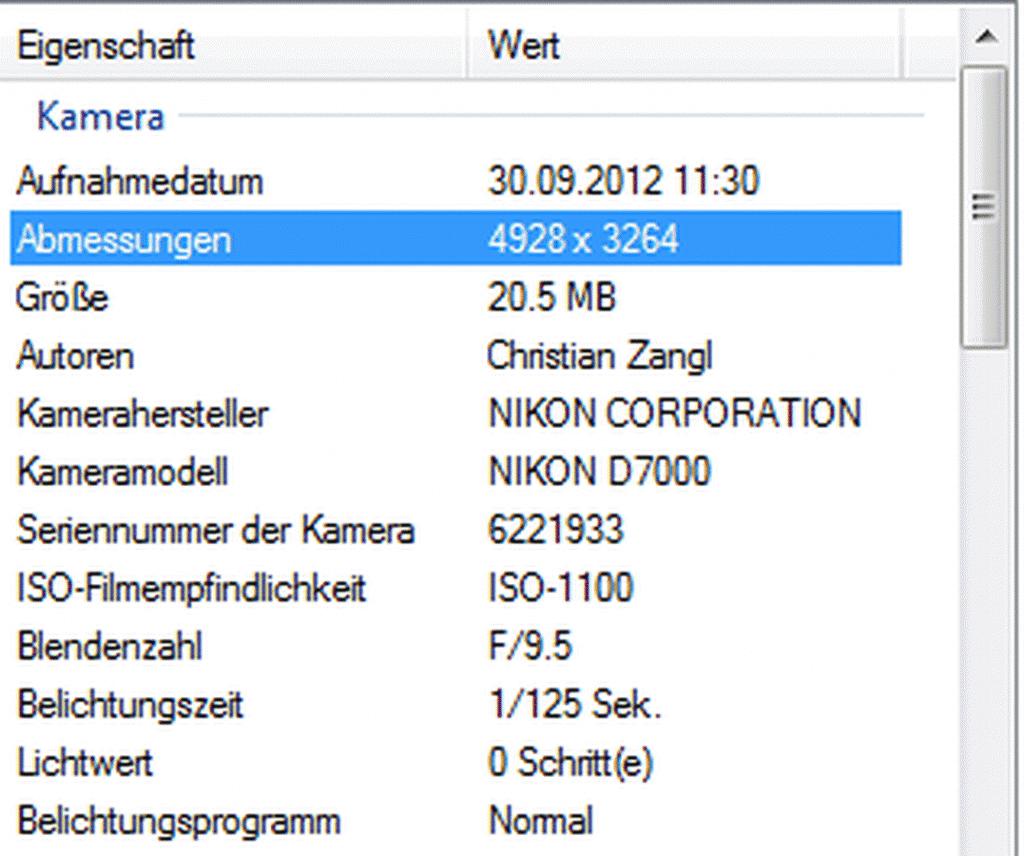 Exif-Daten-Windows-Bilddatei-1024x856-min