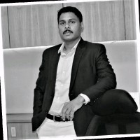 Sai Krishna - Growth Hacker, Vice President of Cognore and Founder of the Global Cybersecurity Forum