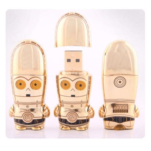 So süß wie gefährlich: USB Sticks und Cybersicherheit