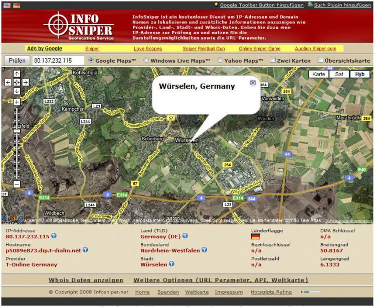infosniper-ip-adressen-lokalisierung-1_1-1-10