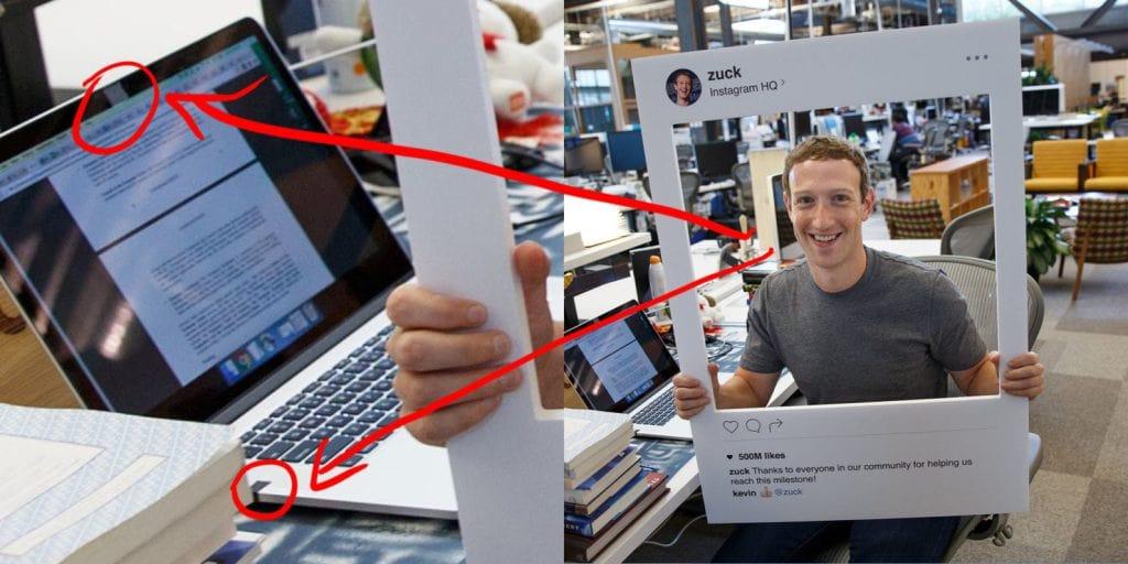 Kameras abkleben hilft bei der eigenen Cybersecurity