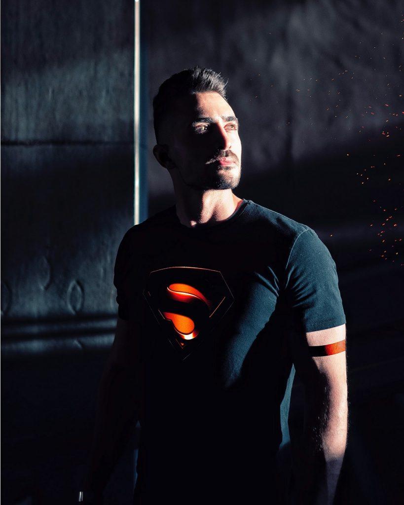 Skalierbarkeit, Skaleneffekte und skalierbare Geschäftsmodelle machen aus deinem Business einen Superhelden